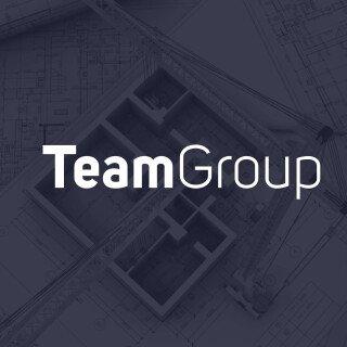 Компания «Тим-Групп» приступила к первому этапу строительства ЖК «Садовый квартал»