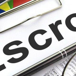 Продажи квартир в ЖК Садовый квартал осуществляются через эскроу-счета!