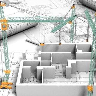 Получено разрешение на строительство Дома №2